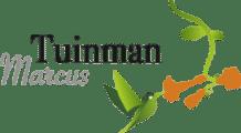 Tuinman Marcus Logo